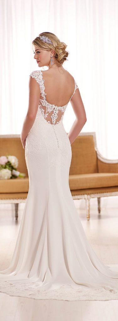 Belle robe de mariage en images 113 photos de robes de for Belle boutique de mariage