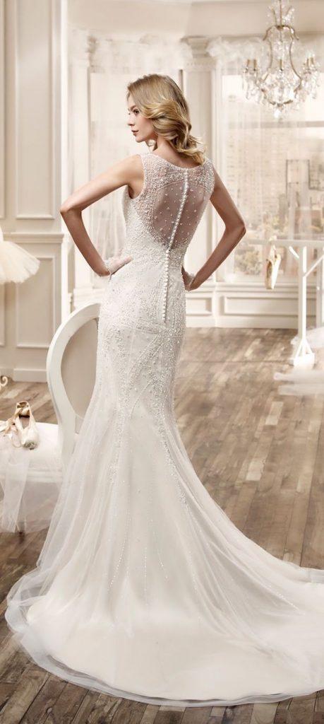 Belle robe de mariage en images 194 photos de robes de for Belle boutique de mariage