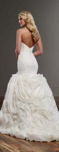 belle robe de mariage en photos 024
