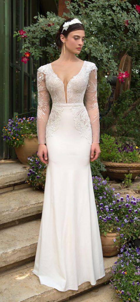 Belle robe de mariage en photos 031 photos de robes de for Photos de dysfonctionnement de robe de mariage