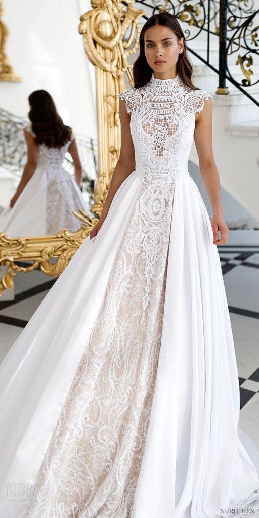 belle robe de mariage en photos 044 photos de robes de