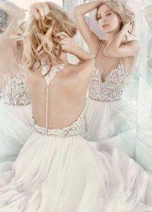 belle robe de mariage en photos 106