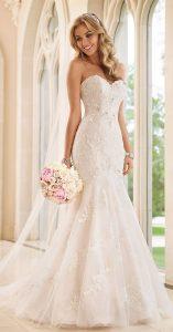belle robe de mariage en photos 107