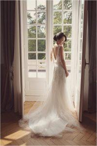 belle robe de mariage en photos 158
