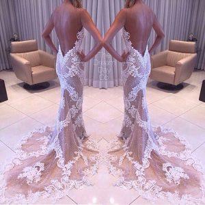 idee robe de mariee 089