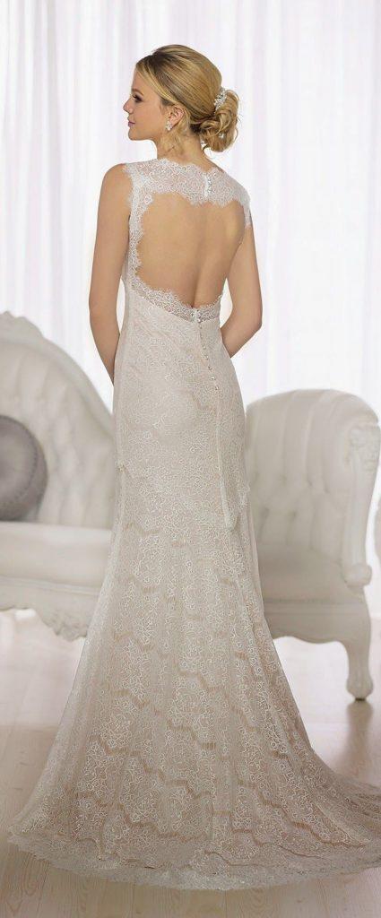 les plus belles robes de mari e 060 photos de robes de mari es. Black Bedroom Furniture Sets. Home Design Ideas