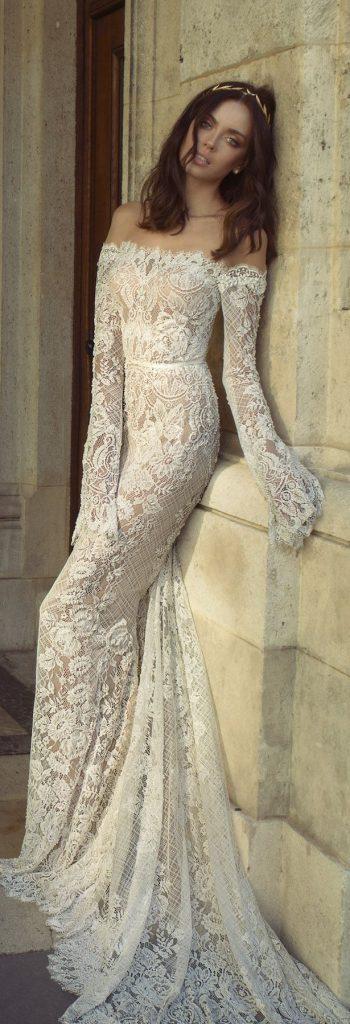 les plus belles robes de mari e 099 photos de robes de. Black Bedroom Furniture Sets. Home Design Ideas