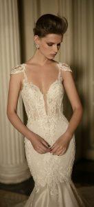 photo mariage robe 010