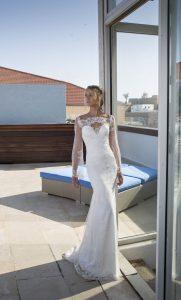 photo mariage robe 147