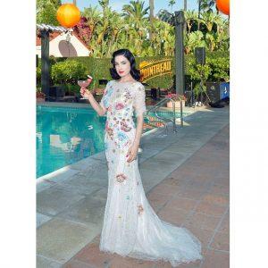 photo robe de mariee 071