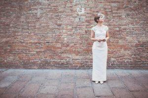 robe de mariée magnifique 027