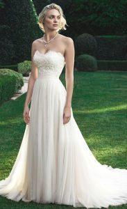 robe mariage en photo 137