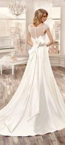 robe mariage pas cher photo 020