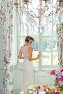 robe mariage photo 020