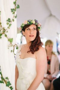 robe mariage photo 030
