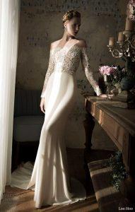 robe mariage photo 187