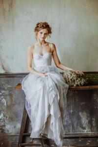 robe mariage photo 192