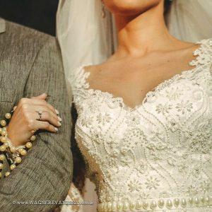 robe pour mariage 182