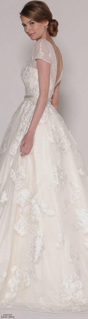 Robes mariage longue pas cher photo 164 photos de robes for Robes de mariage abordables