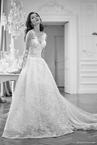 robes mariages pas cher photo 123