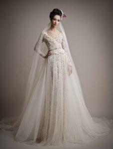 belle-robe-pour-un-mariage-03