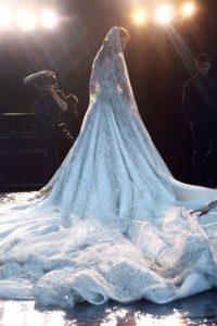 belle-robe-pour-un-mariage-31