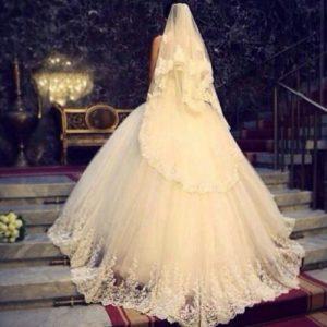belle-robe-pour-un-mariage-35