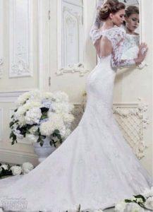 belle-robe-pour-un-mariage-45