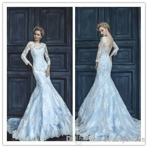 belle-robe-pour-un-mariage-47