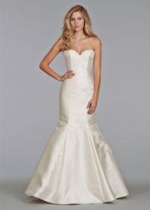 belle-robe-pour-un-mariage-53