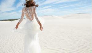 belle-robe-pour-un-mariage-65