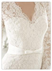 belle-robe-pour-un-mariage-70