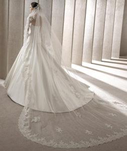 belle-robe-pour-une-mariee-2017-n-08