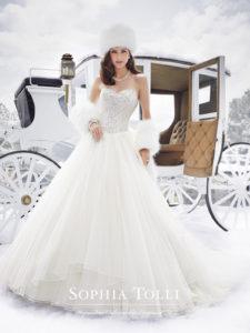 belle-robe-pour-une-mariee-2017-n-25