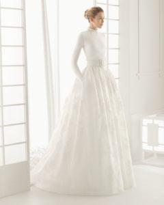 belle-robe-pour-une-mariee-2017-n-51