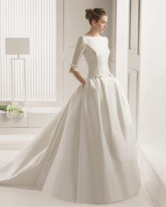 belle-robe-pour-une-mariee-2017-n-52