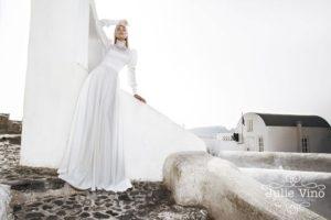 belle-robe-pour-une-mariee-2017-n-60