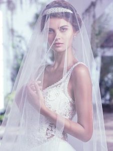 belle-robe-pour-une-mariee-2017-n-63