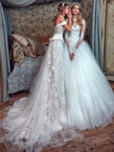 belle-robe-pour-une-mariee-2017-n-71
