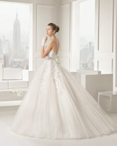 la-plus-belle-robe-pour-mariage-2017-17