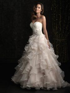 la-plus-belle-robe-pour-mariage-2017-24