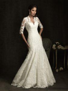 la-plus-belle-robe-pour-mariage-2017-30