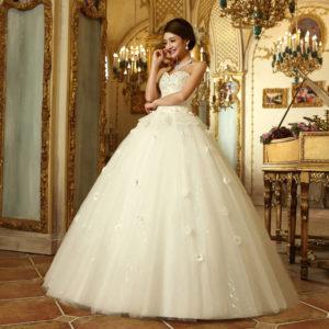 la-plus-belle-robe-pour-mariage-2017-60