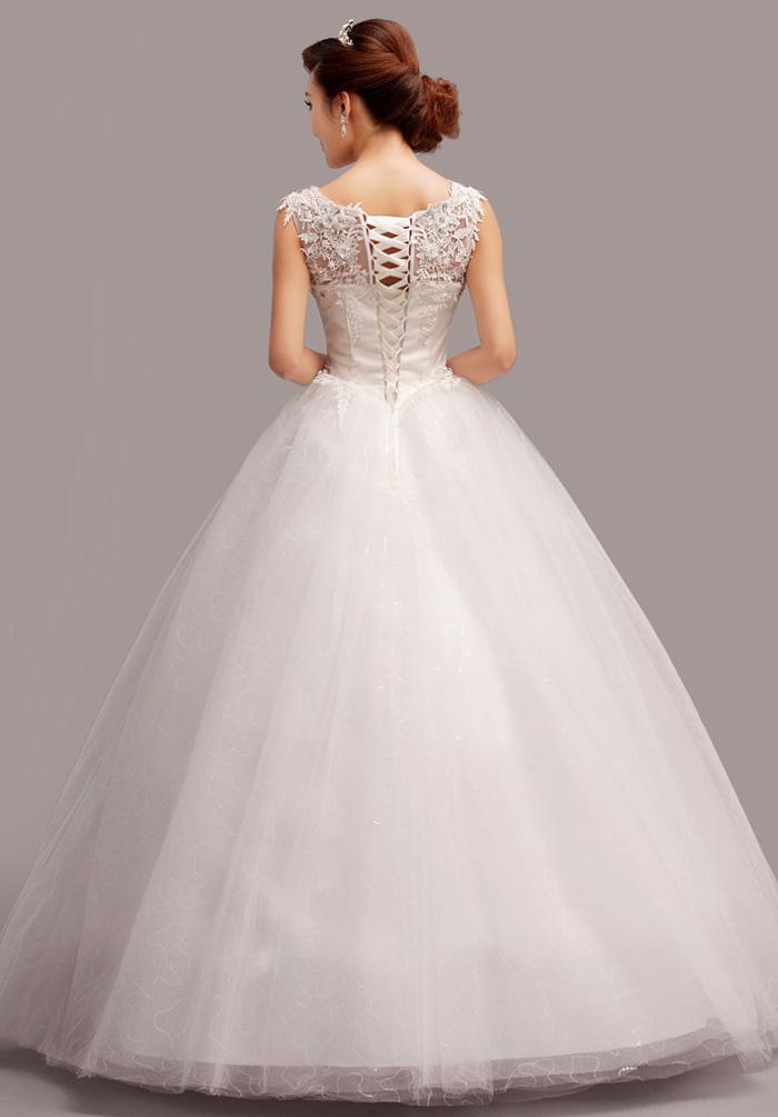 La plus belle robe pour mariage 2017 62 photos de robes for Robes violettes plus la taille pour les mariages