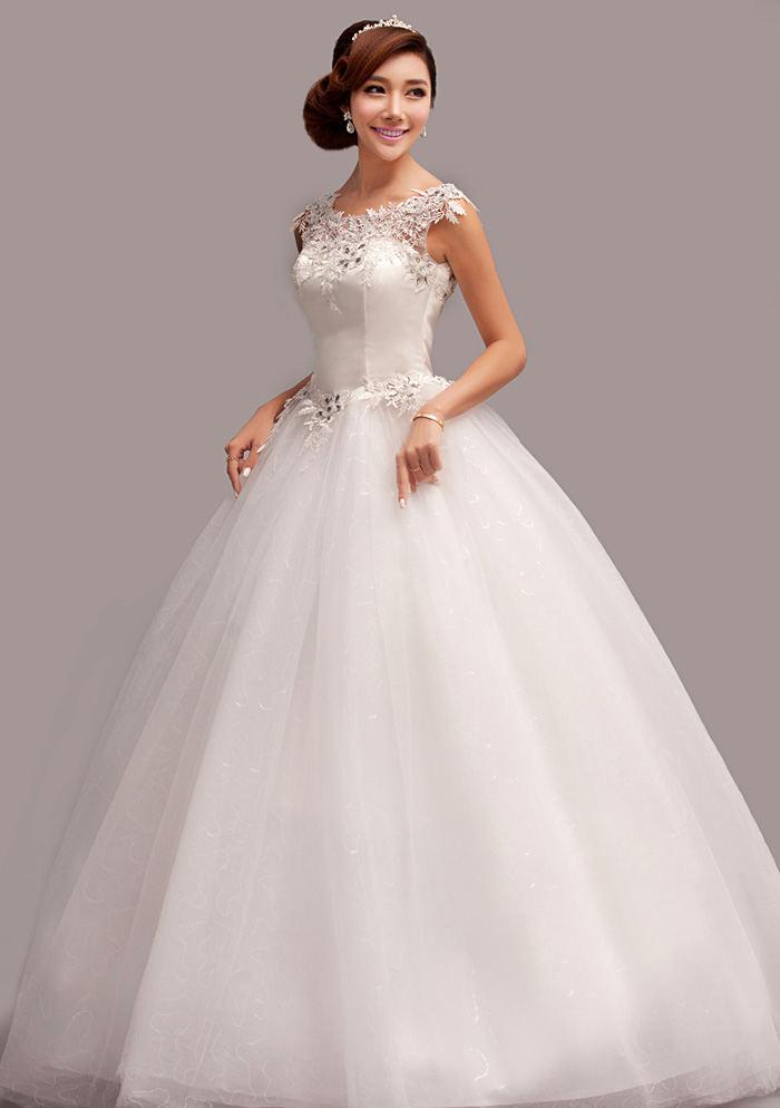 la plus belle robe pour mariage 2017 63 photos de robes On belles robes de mariage tumblr