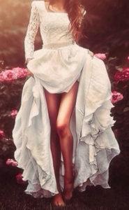 la-plus-belle-robe-pour-mariage-2017-65