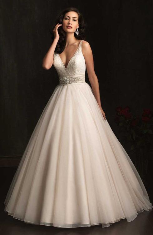 la plus belle robe pour mariage 2017 67 photos de robes de mari es. Black Bedroom Furniture Sets. Home Design Ideas