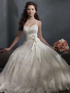 la-plus-belle-robe-pour-mariage-2017-76