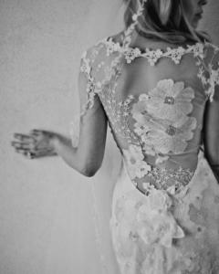 les-plus-belles-robes-de-mariage-numero-02