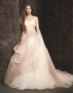 les-plus-belles-robes-de-mariage-numero-28